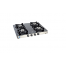 GLASS COOKTOP/GL 1042 GT