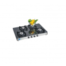GLASS COOKTOP/GL 1048 GT