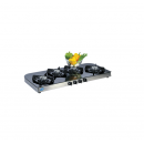 GLASS COOKTOP/GL 1049 GT