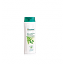 Himalaya Neem & Almond Protecting Lotion 400ml