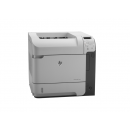 HP LASERJET ENTERPRISE 600PRINTER M602N