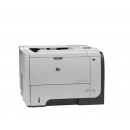 HP LASERJET ENTERPRISE P3015 PRINTER (CE525A )