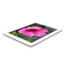 IPAD 3 MD371HN/A -Wi-Fi + 4G 64GB-White