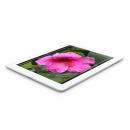 IPAD 3 MD371HN/A -Wi-Fi + 4G 64GB-White