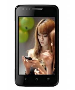 Karbonn A2+ Android Smart Phone