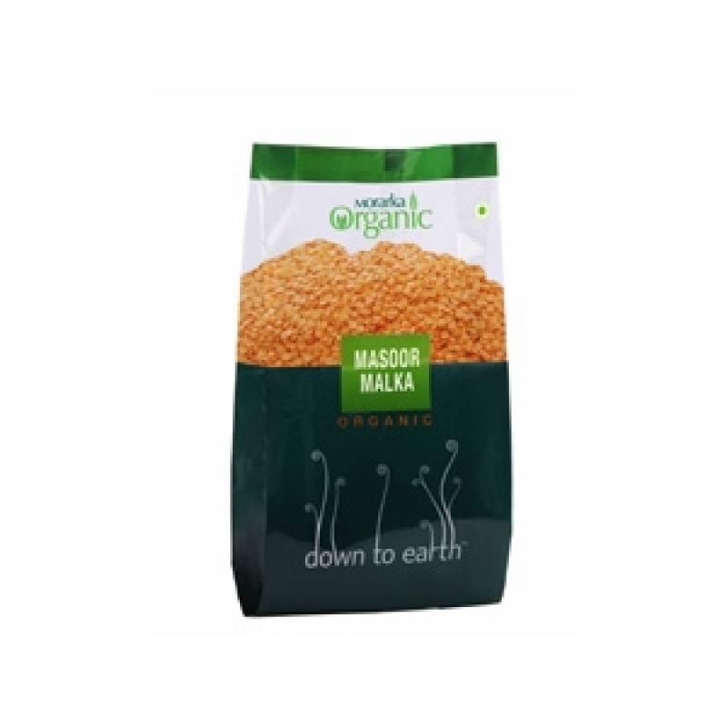 MASOOR MALKA 1KG (Organic Way)