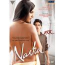 NASHA MOVIES DVD