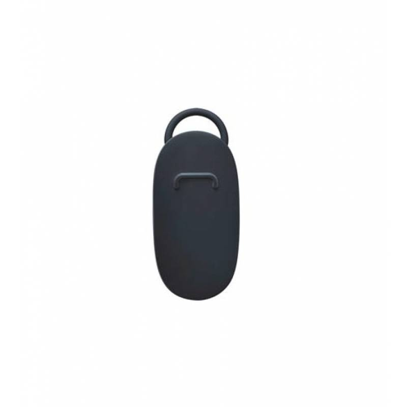 Nokia BH112 Bluetooth Headset (Black)