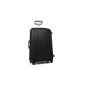 SAMSONITE AERIS PLUS 68 CM SPINNER D19 (X) XX 568
