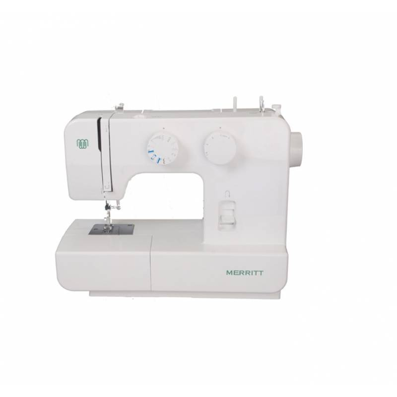 SINGER SEWING MACHINE 1409