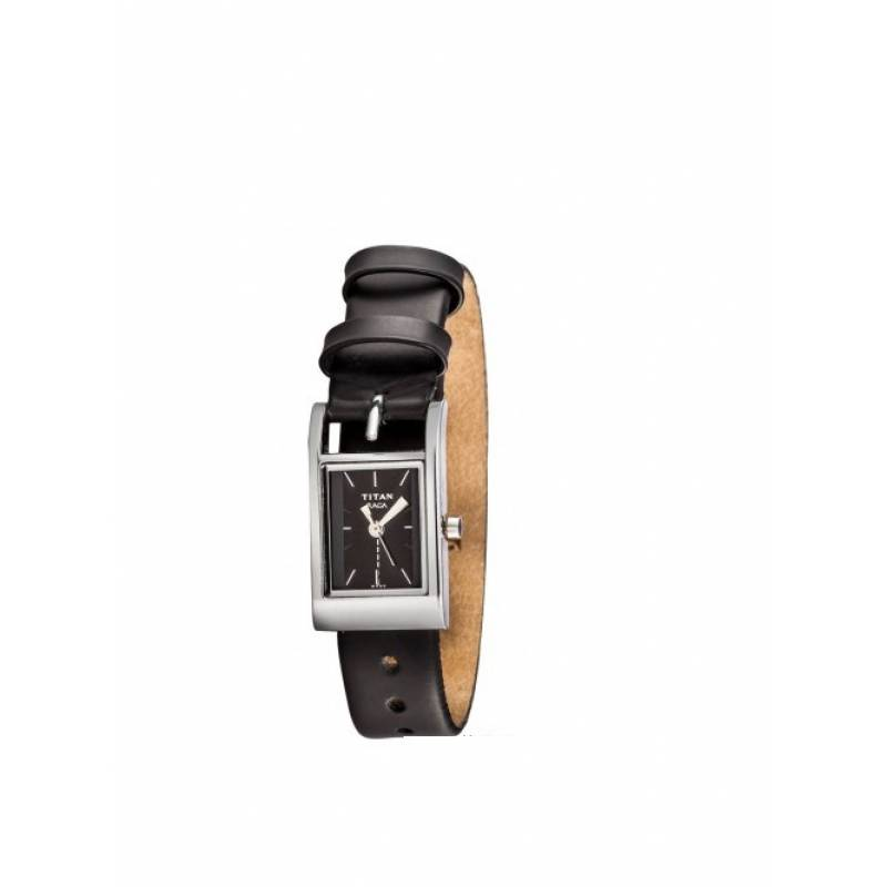 Titan 2301SL01 Women's Watch