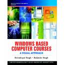Windows Based Computer Courses