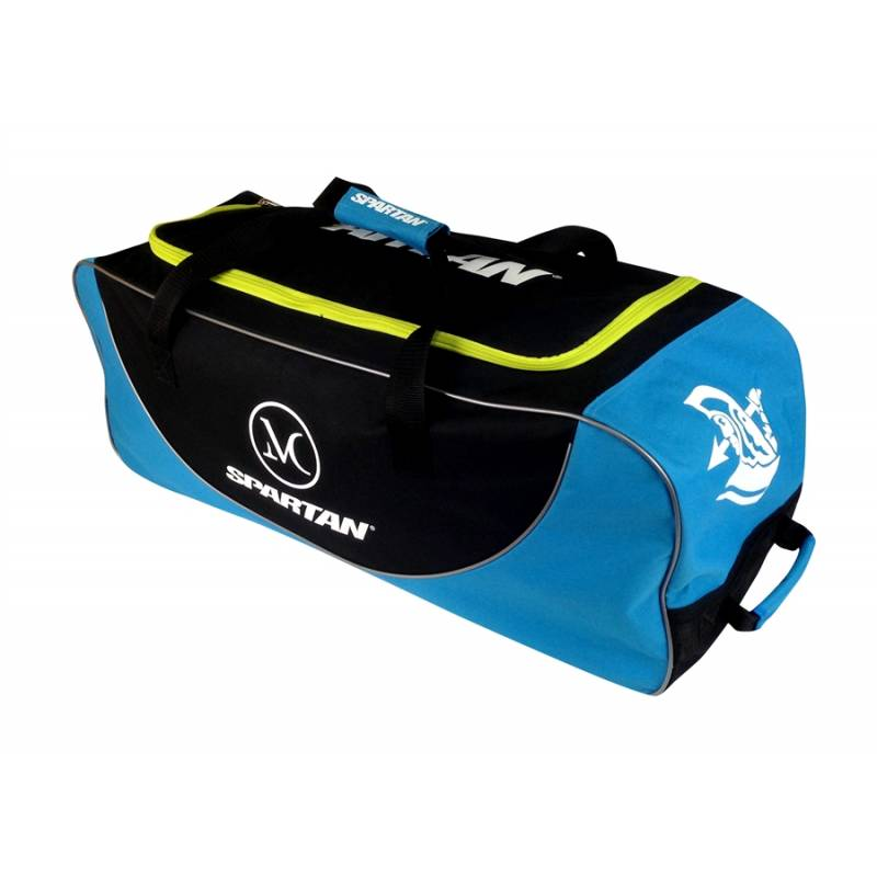 Spartan Michael Clarke Cricket Bag