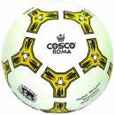Cosco Roma Football - 5