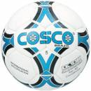 Cosco Brazil Football - 5