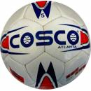 Cosco Atlanta Football - 5