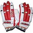 BDM Club Master Batting Glove,Youth