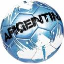 Nivia Encounter Argentina  Football Size -5
