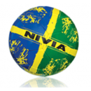 Nivia Cross World Football Size - 5