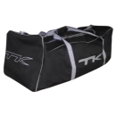 TK C5 Goalie Keeper Wheel Hockey Bag