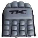 TK C2 Cut Finger Hockey Glove