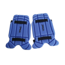 TK C3 Foam With Elastic Protective Gear