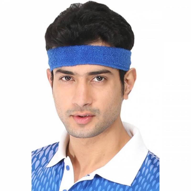 TK Head Band Cotton