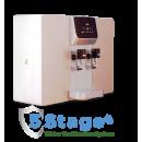 Ferroli Water Purifier RU-DH5