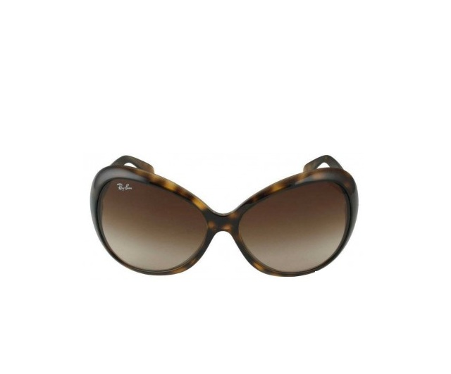 ray ban ladies sunglasses 2017