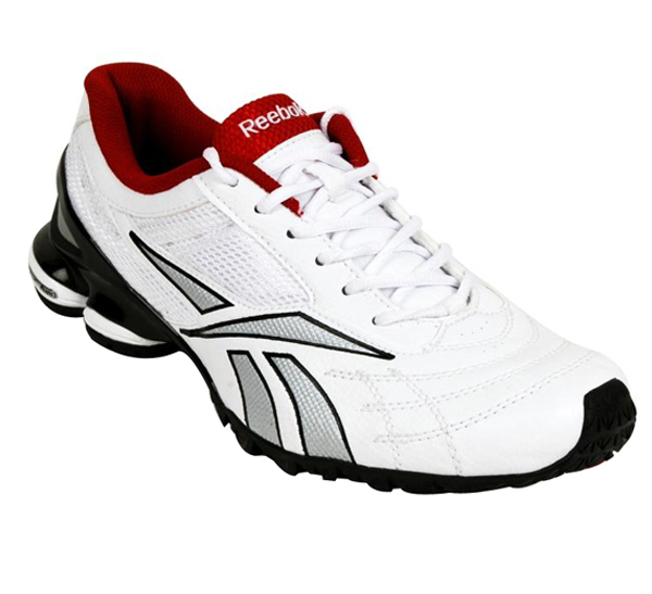 3616bccc0a7c8 reebok running shoes price list